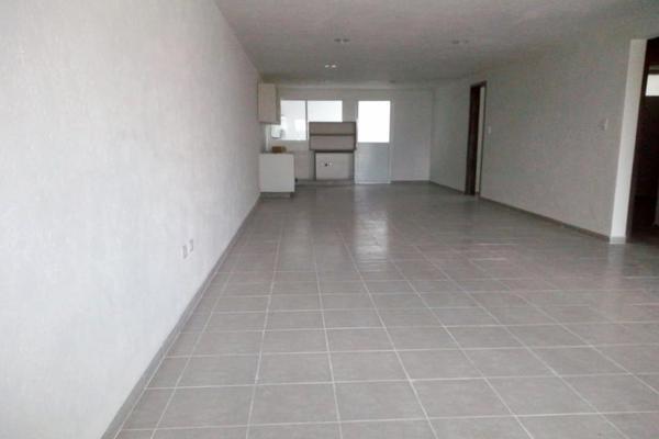 Foto de casa en venta en san ramon , san ramón 4a sección, puebla, puebla, 5867140 No. 11