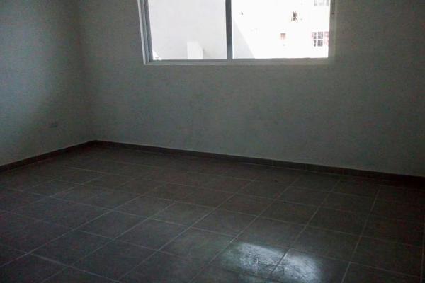 Foto de casa en venta en san ramon , san ramón 4a sección, puebla, puebla, 5867140 No. 12