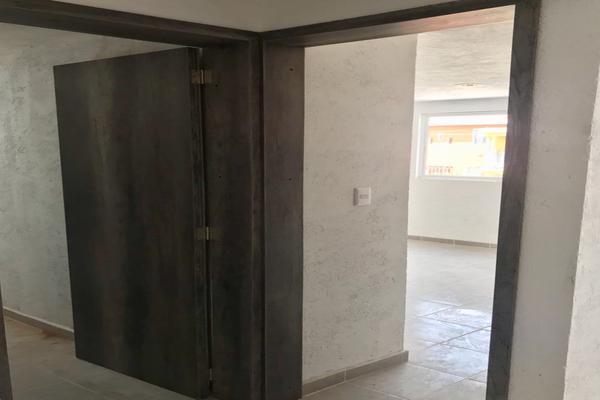 Foto de casa en venta en san ramon , san ramón 4a sección, puebla, puebla, 5867140 No. 13