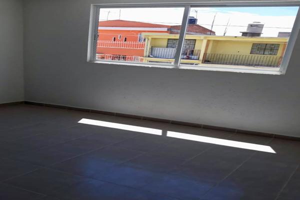 Foto de casa en venta en san ramon , san ramón 4a sección, puebla, puebla, 5867140 No. 14