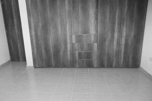 Foto de casa en venta en san ramon , san ramón 4a sección, puebla, puebla, 5867140 No. 15