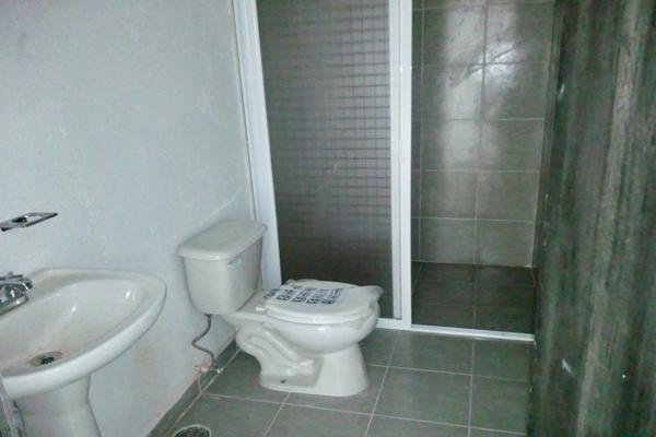 Foto de casa en venta en san ramon , san ramón 4a sección, puebla, puebla, 5867140 No. 16