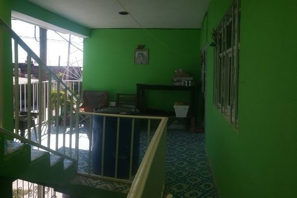 Foto de edificio en venta en san rodolfo , valle de san pedro, león, guanajuato, 17924355 No. 02