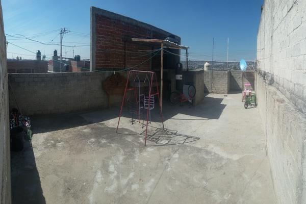 Foto de edificio en venta en san rodolfo , valle de san pedro, león, guanajuato, 17924355 No. 04