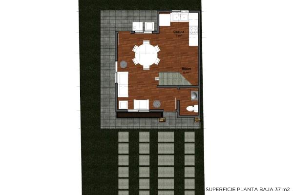 Foto de casa en venta en san roman , bellavista, ensenada, baja california, 5926175 No. 02
