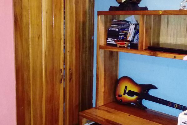 Foto de casa en venta en  , san román infonavit, córdoba, veracruz de ignacio de la llave, 3109193 No. 07