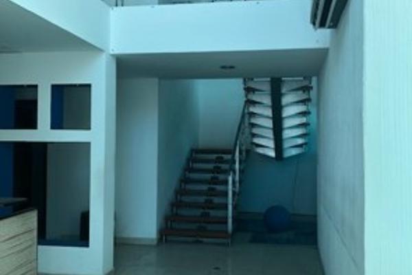 Foto de nave industrial en renta en san román , villa palmeras, carmen, campeche, 6128545 No. 05