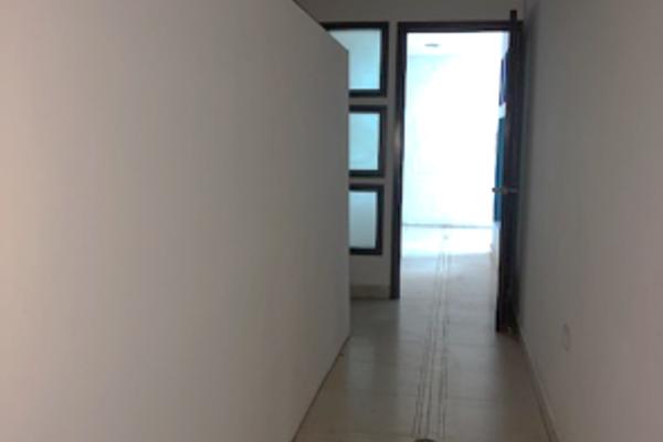 Foto de nave industrial en renta en san román , villa palmeras, carmen, campeche, 6128545 No. 16