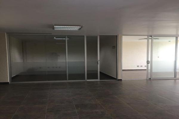 Foto de oficina en renta en san roque 1, san roque, cuautitlán, méxico, 8877645 No. 03