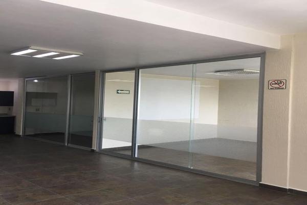 Foto de oficina en renta en san roque 1, san roque, cuautitlán, méxico, 8877645 No. 07