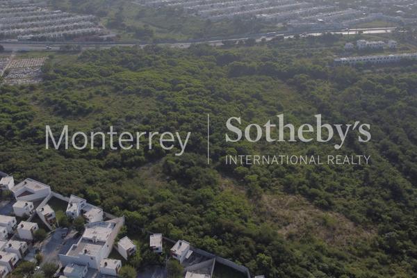 Foto de terreno habitacional en venta en  , san roque, juárez, nuevo león, 18460037 No. 10
