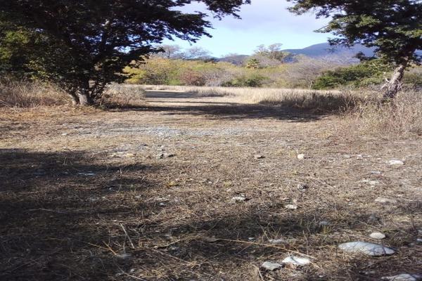 Foto de terreno habitacional en venta en  , san roque, juárez, nuevo león, 0 No. 08