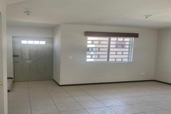 Foto de casa en venta en  , san roque, juárez, nuevo león, 0 No. 02