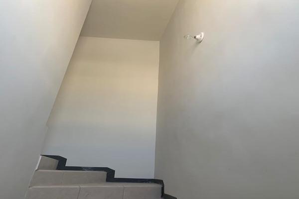 Foto de casa en venta en  , san roque, juárez, nuevo león, 0 No. 11