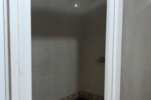 Foto de casa en renta en  , san salvador, metepec, méxico, 8088805 No. 02