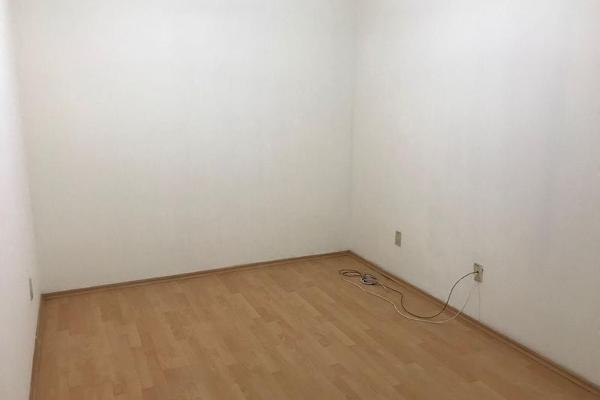 Foto de casa en renta en  , san salvador, metepec, méxico, 8088805 No. 05