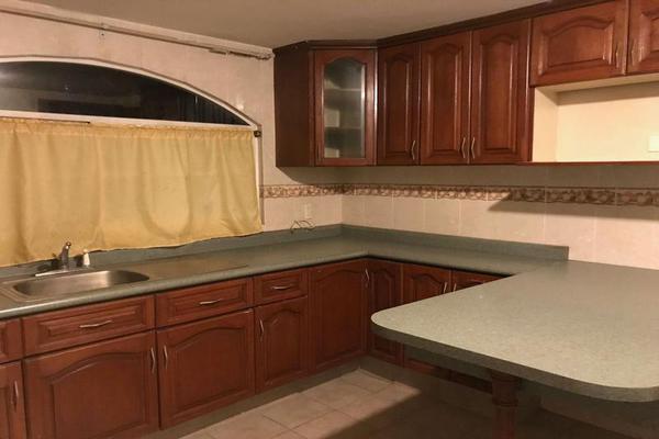 Foto de casa en renta en  , san salvador, metepec, méxico, 8088805 No. 09