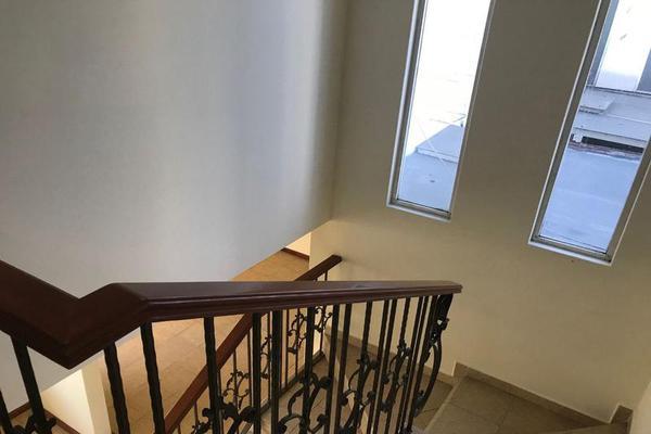 Foto de casa en renta en  , san salvador, metepec, méxico, 8088805 No. 15