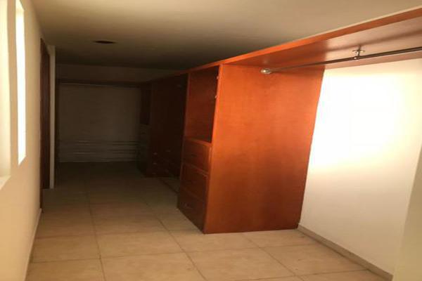 Foto de casa en renta en  , san salvador, metepec, méxico, 8088805 No. 16