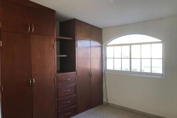 Foto de casa en renta en  , san salvador, metepec, méxico, 8088805 No. 17