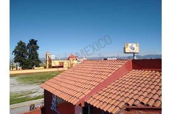 Foto de casa en venta en  , san salvador tizatlalli, metepec, méxico, 0 No. 29