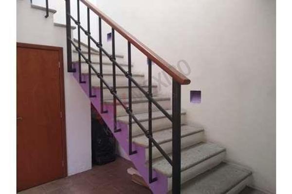 Foto de casa en venta en  , san salvador tizatlalli, metepec, méxico, 0 No. 37