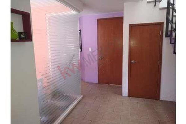 Foto de casa en venta en  , san salvador tizatlalli, metepec, méxico, 0 No. 38