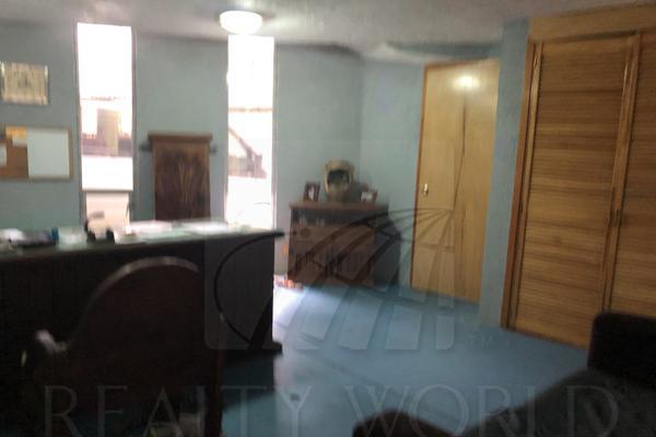 Foto de bodega en venta en  , san salvador tizatlalli, metepec, méxico, 8188631 No. 02