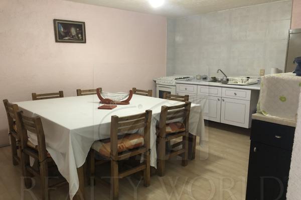 Foto de bodega en venta en  , san salvador tizatlalli, metepec, méxico, 8188631 No. 06