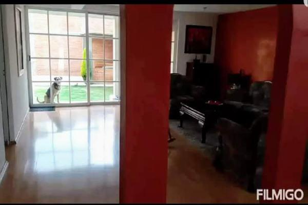 Foto de casa en venta en  , san salvador, toluca, méxico, 0 No. 03