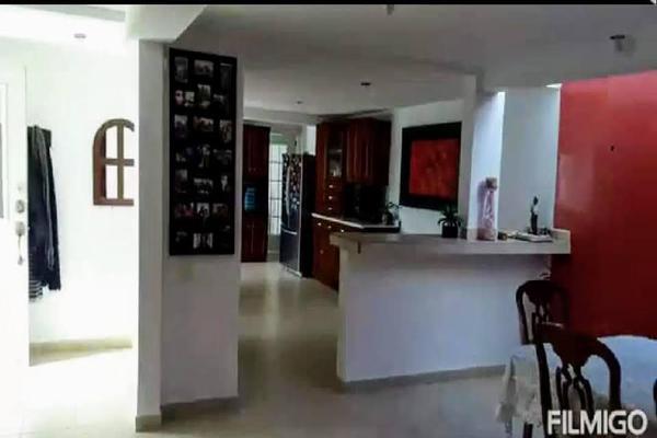 Foto de casa en venta en  , san salvador, toluca, méxico, 0 No. 05