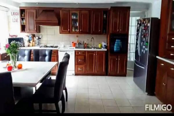 Foto de casa en venta en  , san salvador, toluca, méxico, 0 No. 07