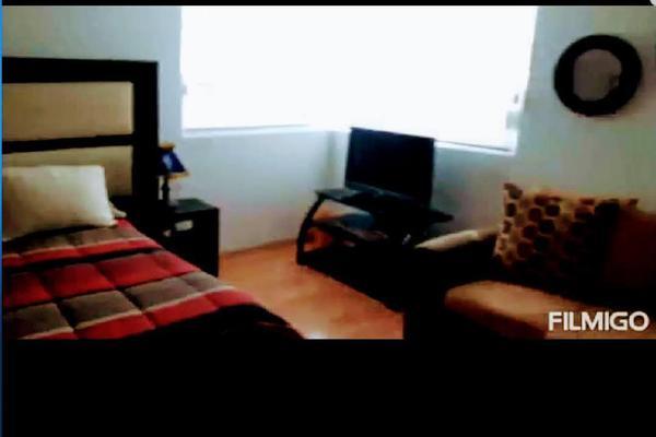 Foto de casa en venta en  , san salvador, toluca, méxico, 0 No. 11