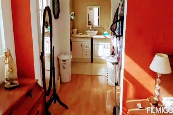Foto de casa en venta en  , san salvador, toluca, méxico, 0 No. 13