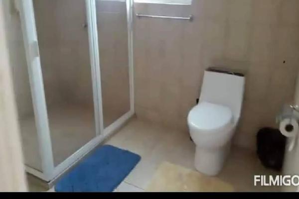 Foto de casa en venta en  , san salvador, toluca, méxico, 0 No. 15