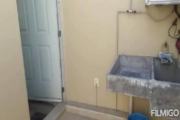 Foto de casa en venta en  , san salvador, toluca, méxico, 0 No. 16