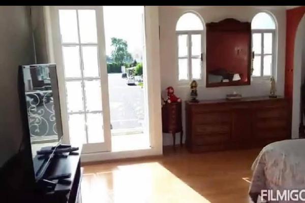 Foto de casa en venta en  , san salvador, toluca, méxico, 0 No. 17