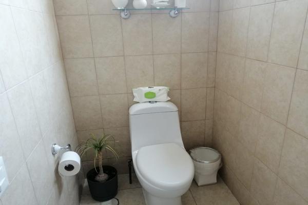 Foto de casa en venta en  , san salvador, toluca, méxico, 0 No. 19