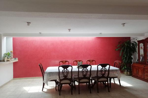 Foto de casa en venta en  , san salvador, toluca, méxico, 0 No. 35