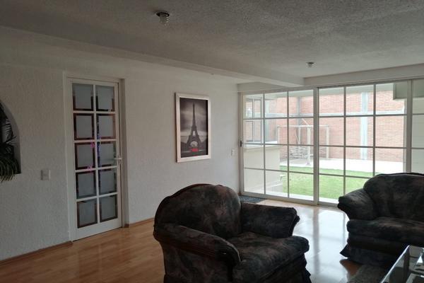 Foto de casa en venta en  , san salvador, toluca, méxico, 0 No. 39