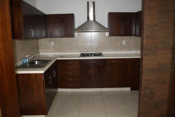 Foto de casa en renta en  , san sebastián etla, san pablo etla, oaxaca, 1063067 No. 03
