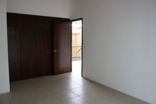 Foto de casa en renta en  , san sebastián etla, san pablo etla, oaxaca, 1063067 No. 04