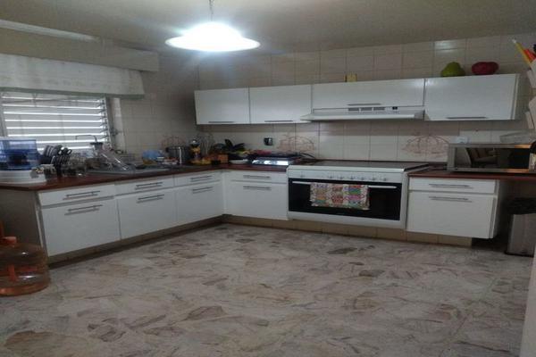 Foto de casa en venta en san sebastián , la martinica, león, guanajuato, 0 No. 03