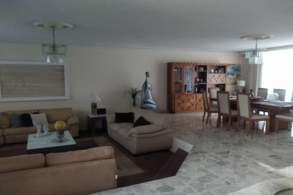 Foto de casa en venta en san sebastián , la martinica, león, guanajuato, 0 No. 04