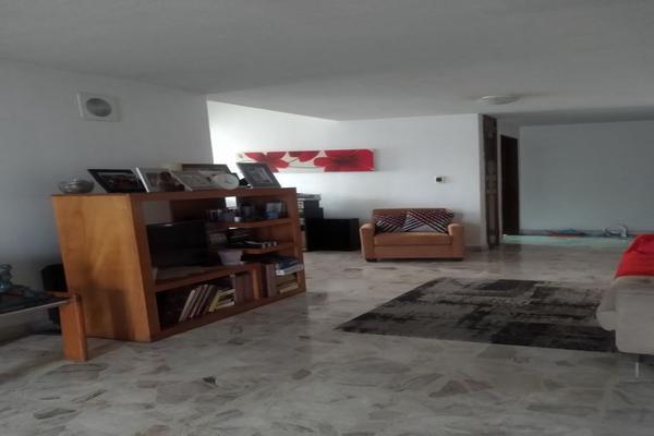 Foto de casa en venta en san sebastián , la martinica, león, guanajuato, 0 No. 05