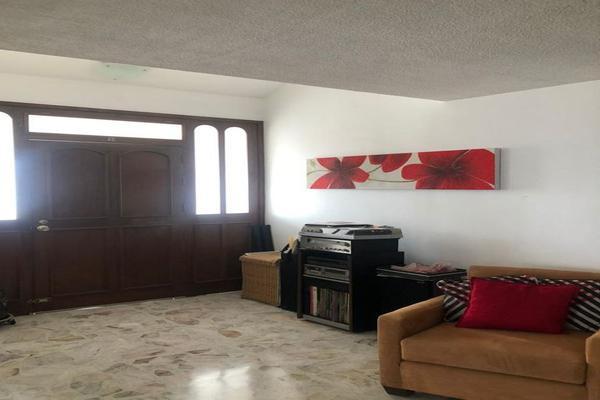 Foto de casa en venta en san sebastián , la martinica, león, guanajuato, 0 No. 06