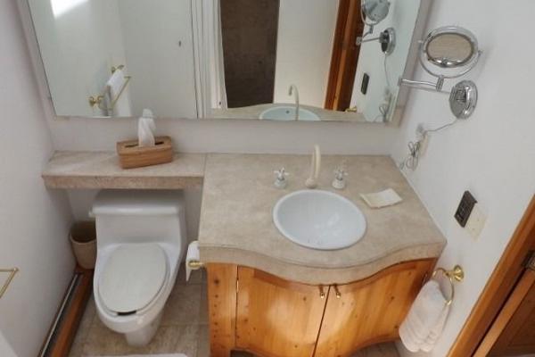 Foto de casa en venta en  , san sebástian, malinalco, méxico, 5667038 No. 03