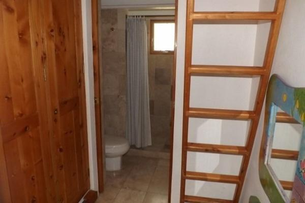 Foto de casa en venta en  , san sebástian, malinalco, méxico, 5667038 No. 05
