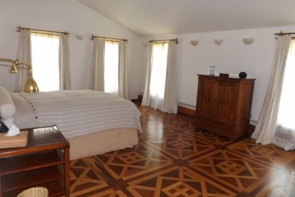 Foto de casa en venta en  , san sebástian, malinalco, méxico, 5667038 No. 07
