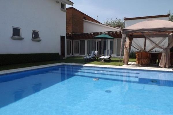 Foto de casa en venta en  , san sebástian, malinalco, méxico, 5667038 No. 08